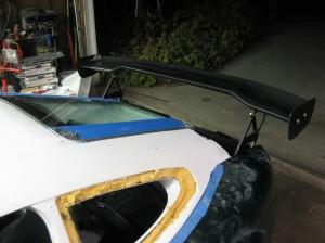 SUPER PITCREW GT TRACK MODE GO GO GO!